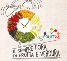 Fruit24 iN's