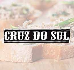 Cruz do Sul