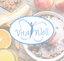 Vita Well Light